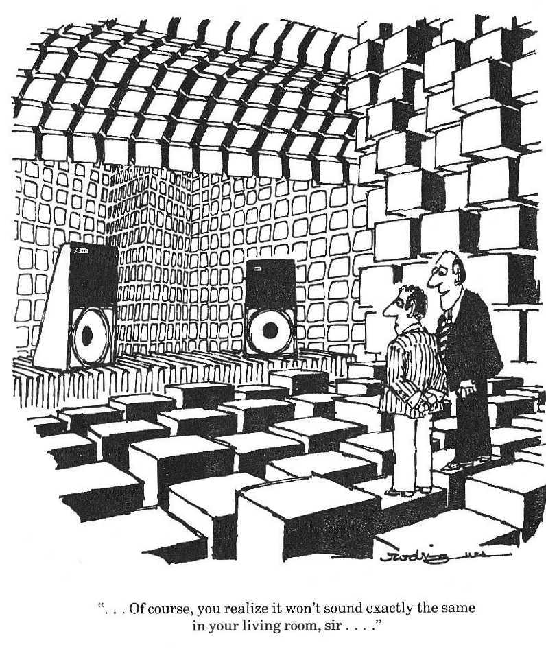 cartoon-acoustics