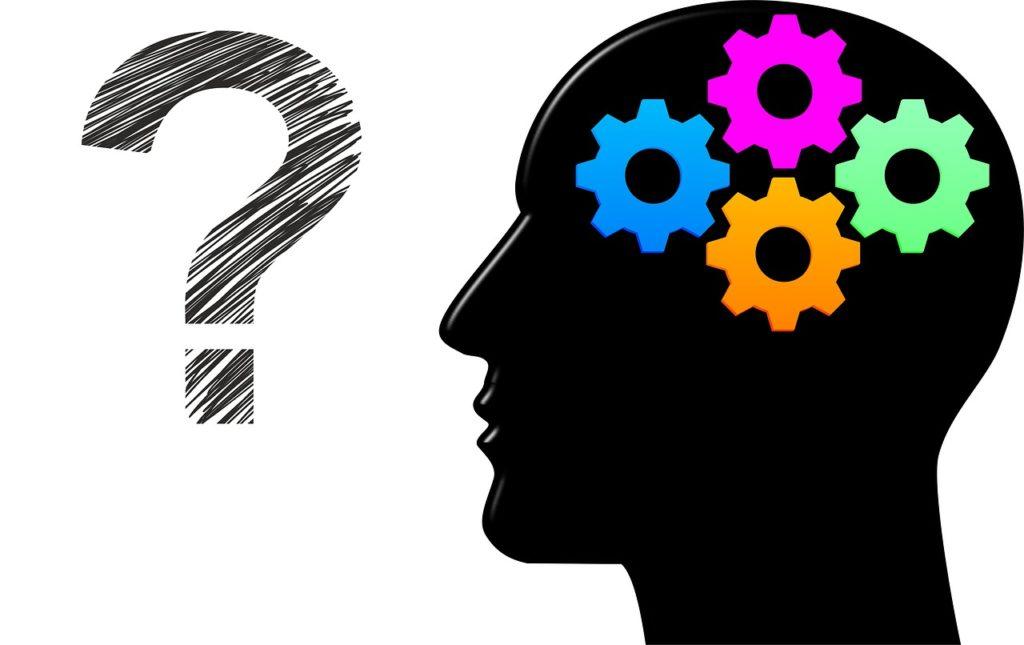 question-Tumisu_Pixabay
