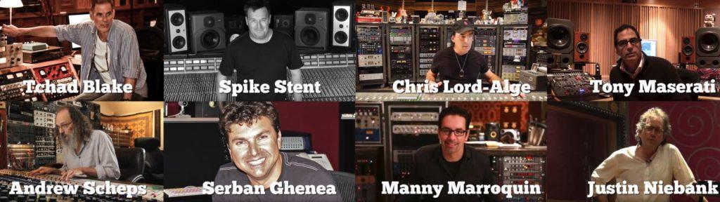Producers_RickBeato_Youtube