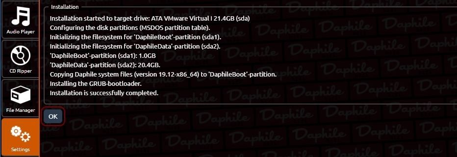 Daphileinstallation10