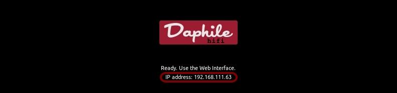 Daphileinstallation6