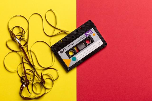 Stas-Knop- Pexels_Audiofan.xyz