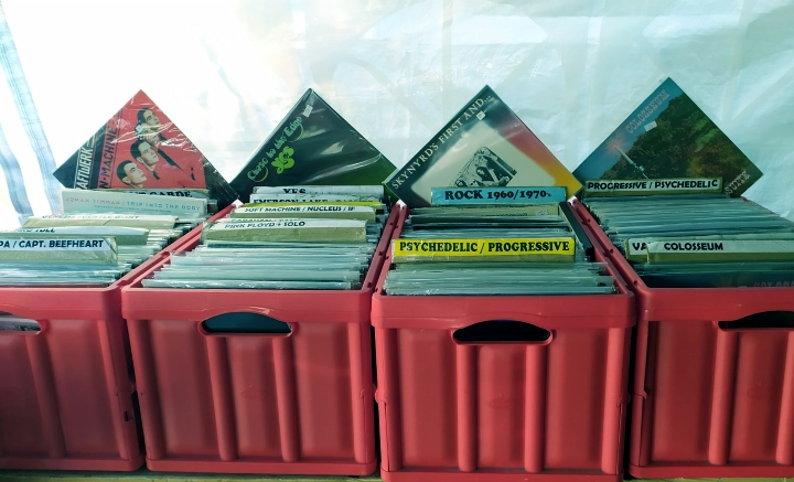 Audiofan.xyz-vinyl