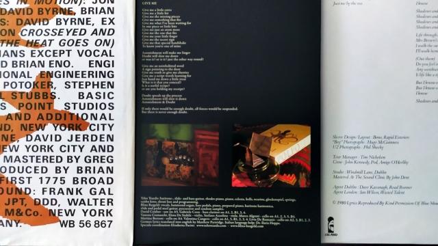 inner-sleeve-records_Audiofan.xyz